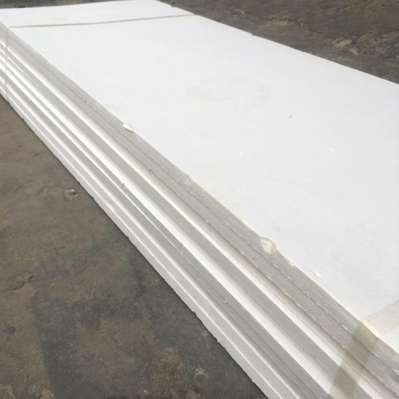 云南XPS挤塑板 厂家批发直销 屋顶隔热挤塑板