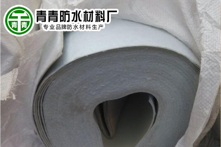了解云南昆明聚氯乙烯(PVC)防水卷材施工方法及工艺
